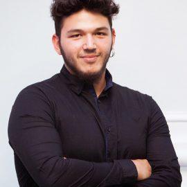 Marcos Santos