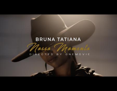 Bruna Tatiana – Nosso Momento